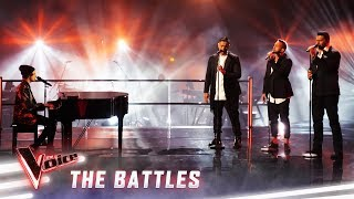 The_Battles:_The_Koi_Boys_v_Daniel_'Let_It_Be'_|_The_Voice_Australia_2019