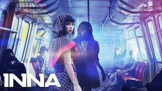 Download INNA x Vinka - Bebe | Official Video