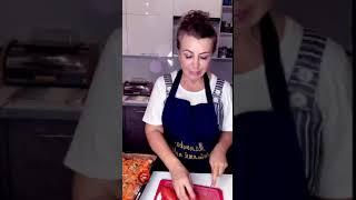 Ирина Агибалова в прямом эфире 09 11 2018  Жду детей