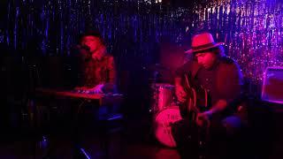 Anana Kaye | Broken | Live at The Bowery Vault