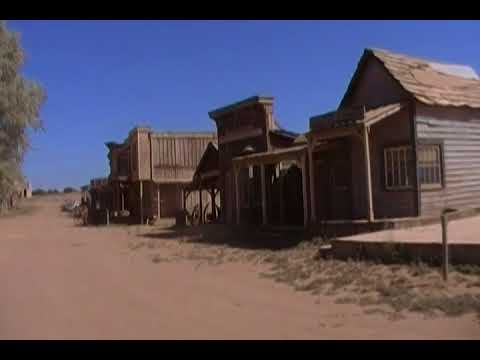 Bonanza Creek Movie Ranch | Santa Fe, NM | 13 of 31