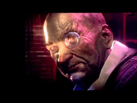 Batman: Arkham Knight - Video