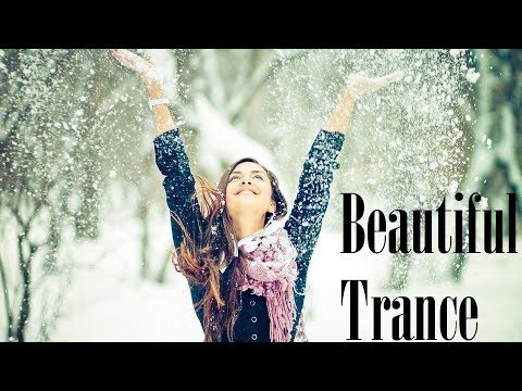 Beautiful Trance (August 4th, 2018)