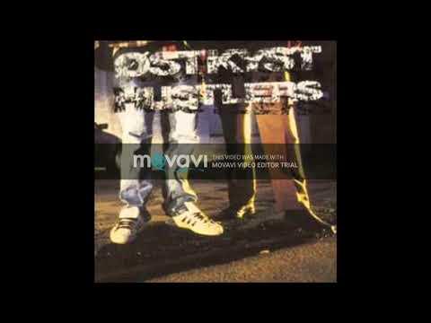 Østkyst Hustlers - Verdens Længeste Rap