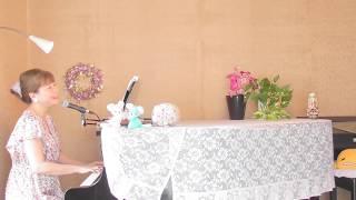 「戯言」~家政婦のミタゾノ主題歌~TV朝日系 金曜ナイトドラマ~島茂子...
