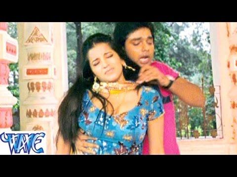 Dekhe Wali Chij Ba - देखे वाली चीज बा ओढ़निया में - Darar - Bhojpuri Songs HD