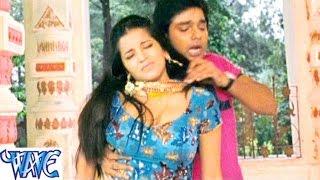 Download Dekhe Wali Chij Ba - देखे वाली चीज बा ओढ़निया में - Darar - Bhojpuri Songs HD MP3 song and Music Video