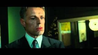 "Вышитый костюм Шерон Стоун из фильма ""Женщина-кошка"""