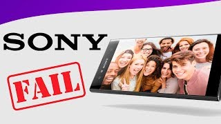 Sony Xperia - What Happened to Sony Xperia? Is it Dead?
