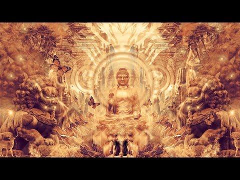 Kalumet - Transfix | Full Album