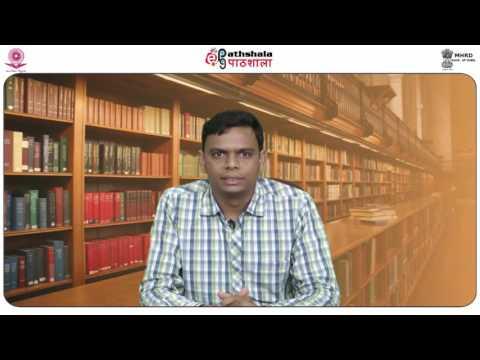 Digital library and semantic web(LIS)