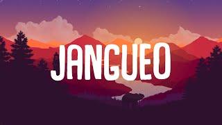 Download Jangueo (Letra) Alex Rose Ft. Rafa Pabon Mp3 and Videos