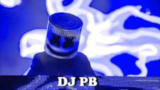 Video (Marshmello Mashup) Pop Dat X Yasuo X HartyHar X Everytime We Touch X When We Were Young X + download MP3, 3GP, MP4, WEBM, AVI, FLV Agustus 2018