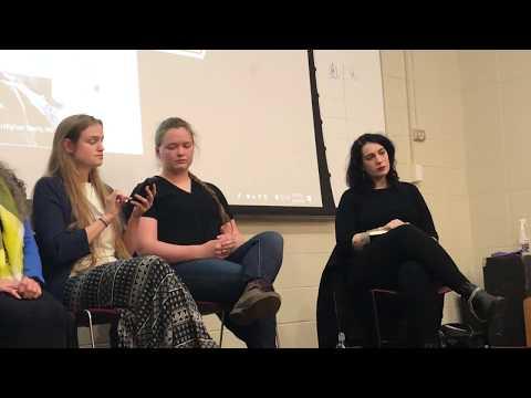 Satanist vs. The Westboro Baptist Church! Video Debate