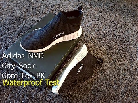 adidas nmd xr1 winter waterproof
