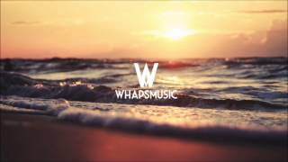 Flume - Warm Thoughts