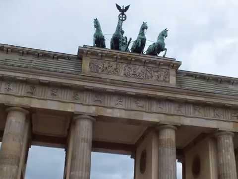 Berlin Fotos
