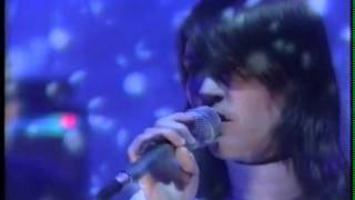 BROADCAST - Come On Let's Go - Live Jools Holland BBC 2000 - by 'ALTERnative Marvel Channel' thumbnail