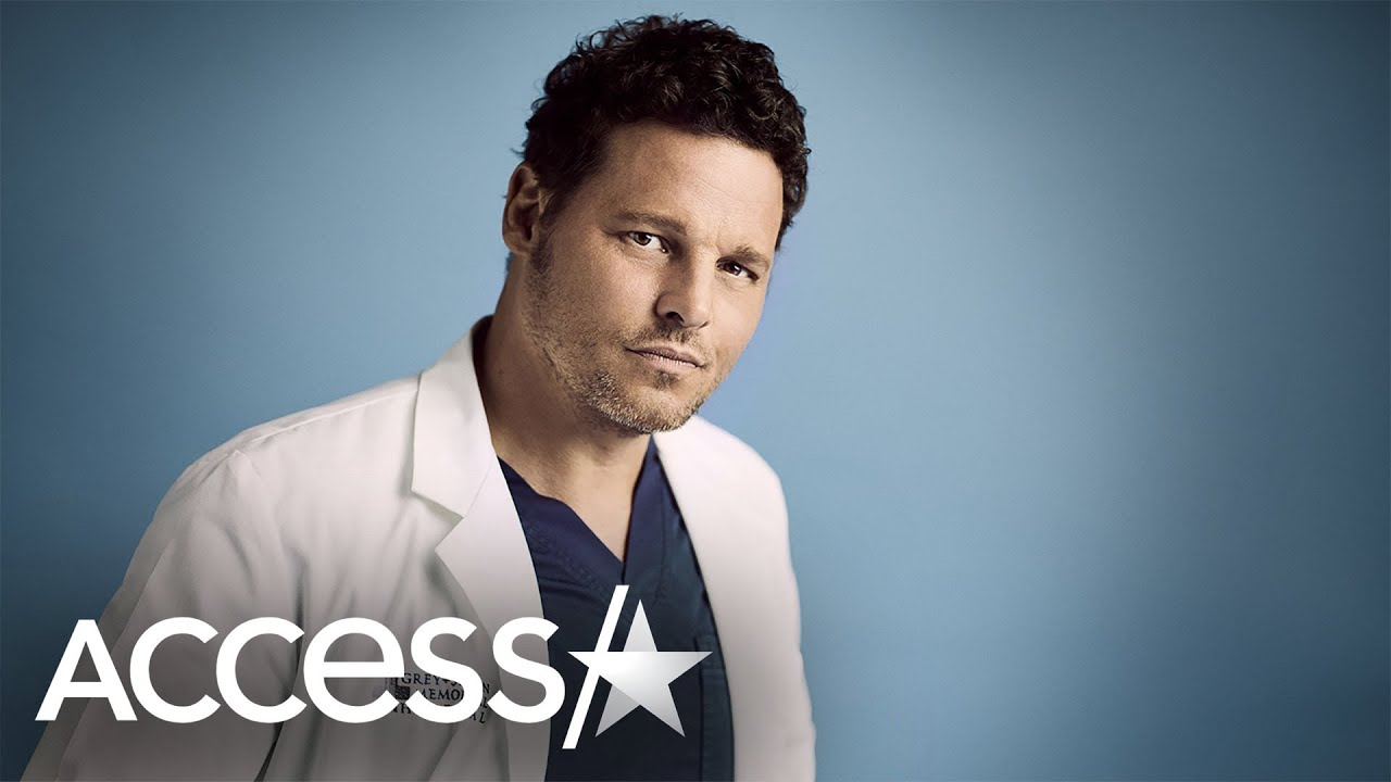 'Grey's Anatomy' Sets Justin Chambers Farewell Episode, Fans Still ...