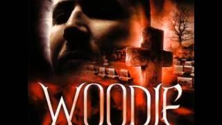 Woodie & Lil