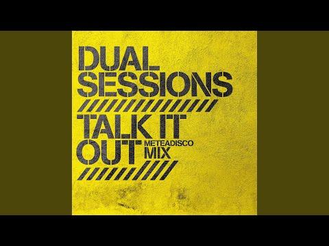 Dual Sessions - Talk It Out scaricare suoneria