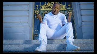 Jemal Romodan - Yeakleni New Eritrean Music 2019