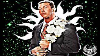 "WWE: Ted Dibiase Theme ""I Come From Money"" [Download Link]"