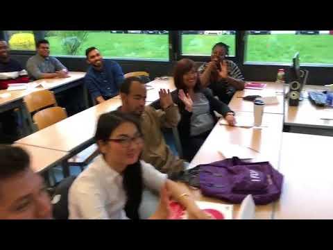ITH Class Salzburg