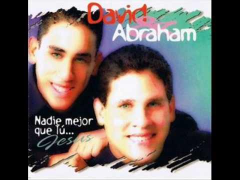 Escrudiñame - David Y Abraham