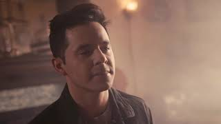 Paul Cardall, David Archuleta - My Heart Beats For You