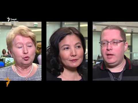 Беларусь і Белоруссия: канфлікт назваў і ідэнтычнасьцяў   Конфликт названий и идентичностей