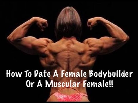 bodybuilding singles dating site