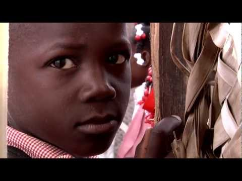 Provide a Scholarship for poor Haitian Students