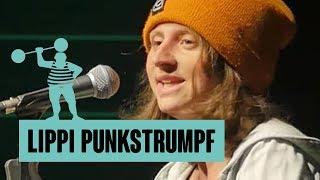 Lippi Punkstrumpf – Selbstbewusstsein