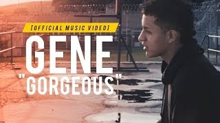"Gene - ""Gorgeous"" (Official Music Video)"