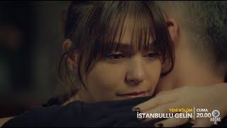 İstanbullu Gelin / Istanbul Bride - Episode 33 Trailer 2 (Eng & Tur Subs)