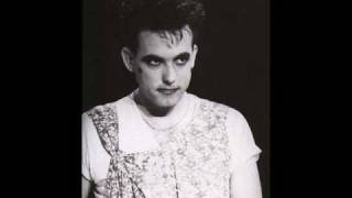 The Cure - The Snakepit (Live 1987)