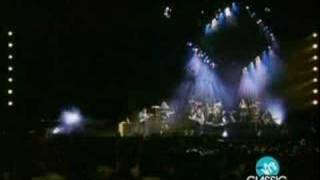 Band On The Run -- Paul McCartney (live)