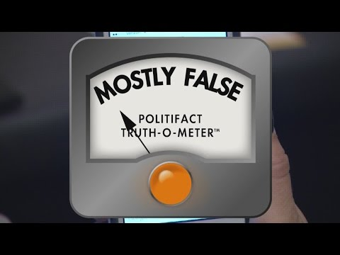 PolitiFact: Ad blaming Catherine Cortez Masto for shutting down Uber misleads