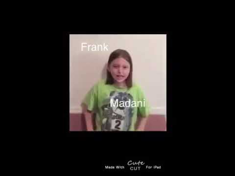 Some Marvel Netflix Characters as Vines #2
