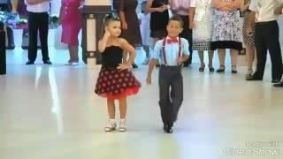 Ye Daju Na Samau Nadi ma /Chakka panja 2 Kid Version