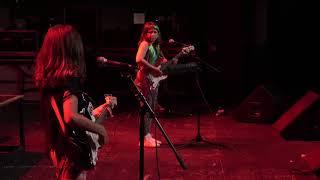 Girls Rock Detroit: Candy Girls (2017)