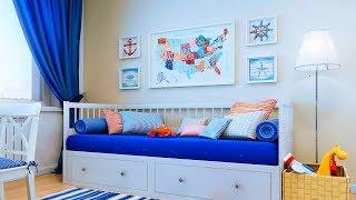✔ ИНТЕРЬЕРЫ Детских комнат - ИКЕА ✿ Смотрим Детскую мебель в ИКЕЕ / ИКЕА для ДЕТЕЙ…