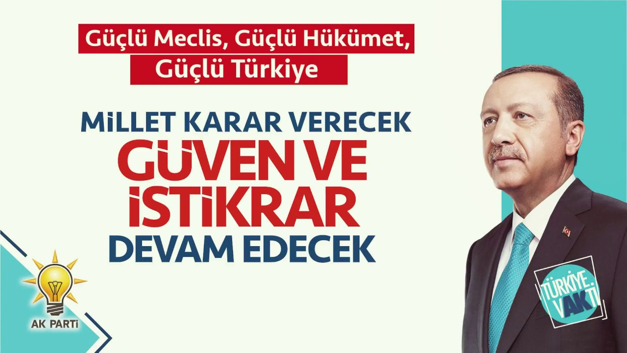 Biz İzmiriz Klip