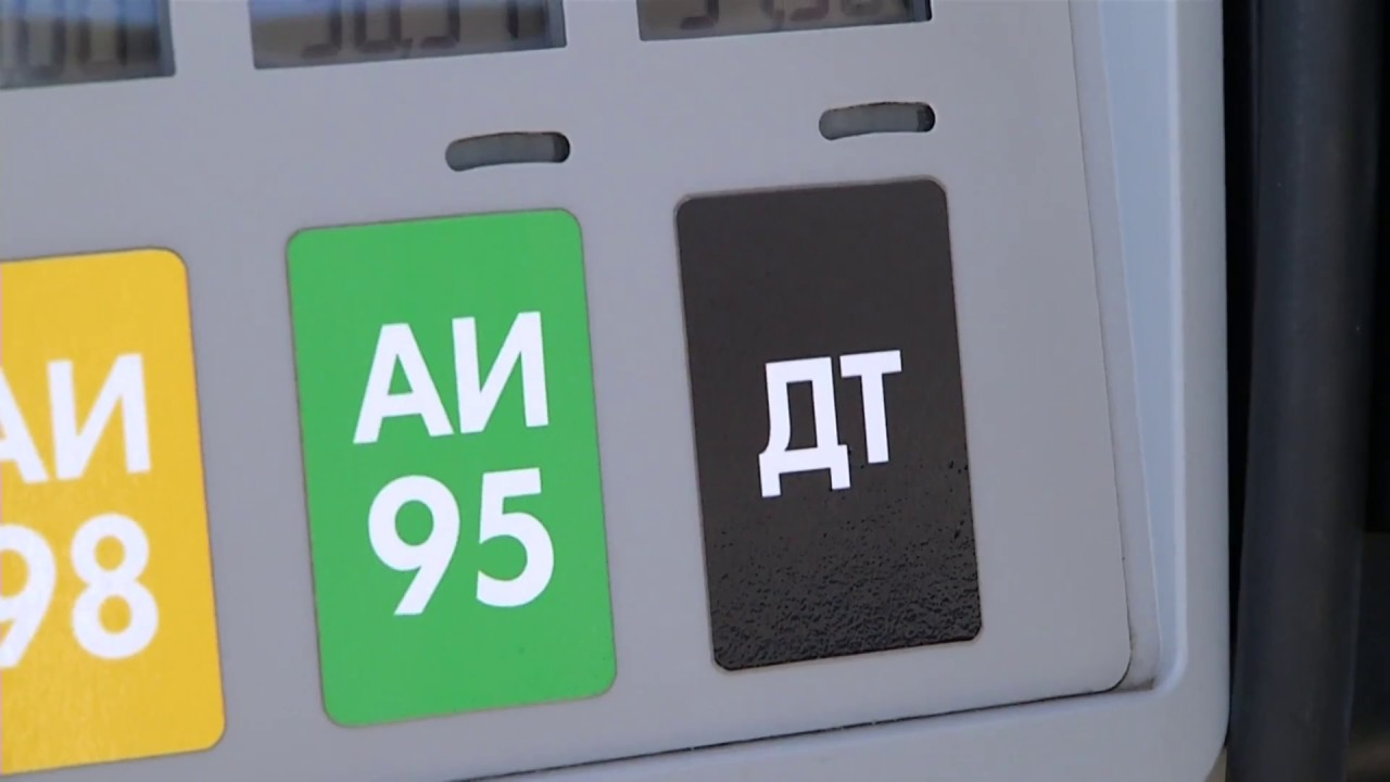 Car. Ru в магнитогорске это площадка всегда с самыми свежими объявлениями о продаже автомобилей в магнитогорске. Продажа подержанных автомобилей, б/у, новых.