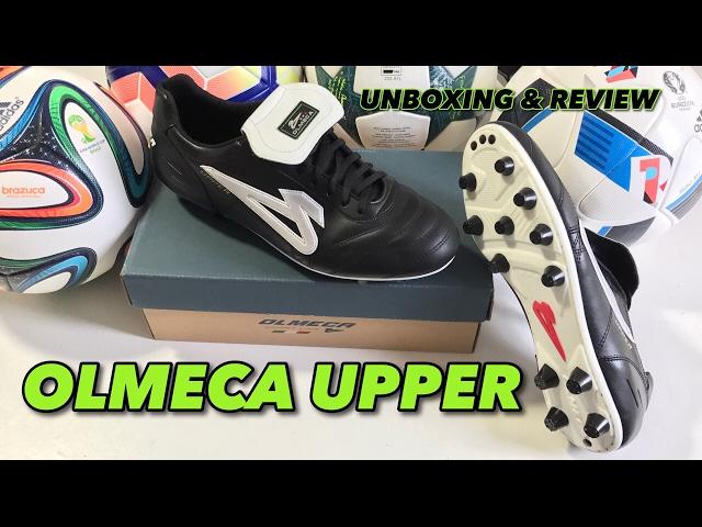 mizuno indoor soccer shoes usa en espa�ol ingles jugar 5000
