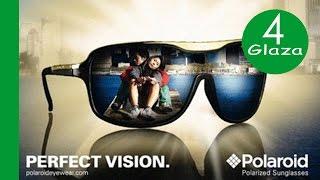 видео Как выбрать солнечные очки: цвет и форма линз, маркировка и уровень защиты