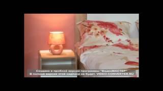 Мебель для гостиниц и муниципальных учреждений