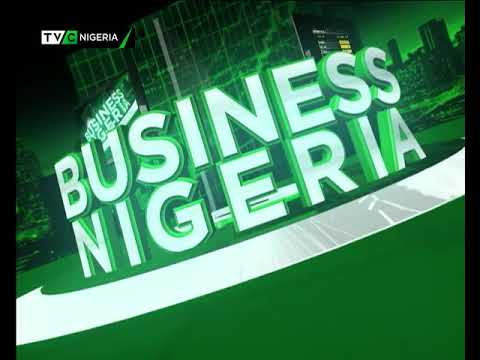 Business Nigeria | Andrew Nevin assesses Nigeria's Business Environment