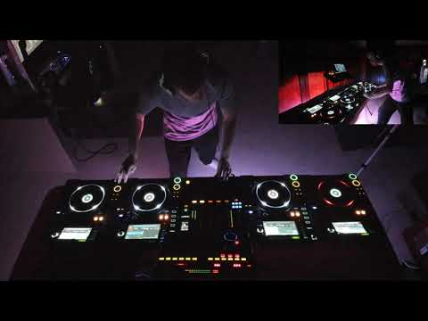 DJ Zwackery's House of Fun Season 2 Episode 8